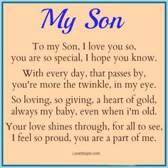 Birthday-Quotes-for-Son-turning-18-2