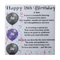Birthday-Quotes-for-Son-turning-18-3