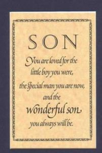 Birthday-Quotes-for-Son-turning-18-4