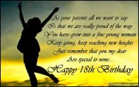 Birthday-Quotes-for-Son-turning-18-7