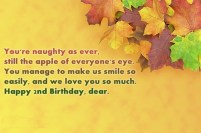 Birthday-Quotes-for-Son-turning-2-5