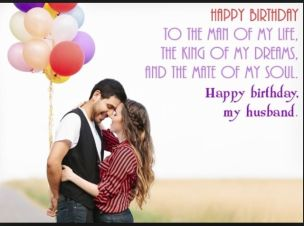 Birthday-Quotes-for-Soulmate-2