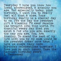 Birthday-Quotes-for-Soulmate-5