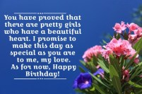 Birthday-Quotes-for-Special-Girl-5