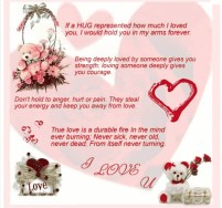 Birthday-Quotes-for-Special-one-3