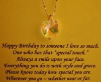 Birthday-Quotes-for-Special-one-4