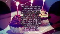 Birthday-Quotes-for-Special-one-6