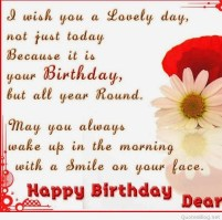 Birthday-Quotes-for-Special-People-3