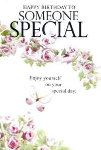 Birthday-Quotes-for-Special-People-5