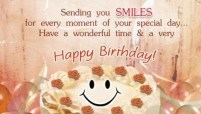 Birthday-Quotes-for-Special-People-6