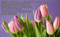 Birthday-Quotes-for-Special-Person-6