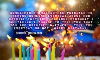 Birthday-Quotes-for-Special-Person-7
