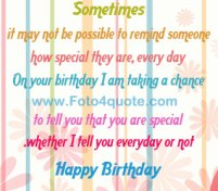 Birthday-Quotes-for-Special-Someone-7