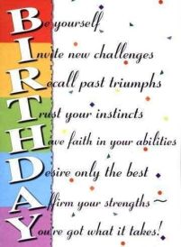 Birthday-Quotes-for-Special-woman-3