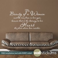 Beautiful Birthday Quotes for Women