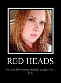 Birthday-Quotes-for-Redheads-7