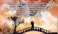 Birthday-Quotes-for-Relationship-4