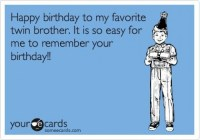 Birthday-Quotes-for-Twins-brothers-3