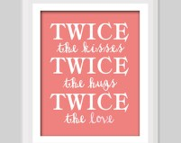 Birthday-Quotes-for-Twins-brothers-4