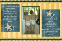 Birthday-Quotes-for-Twins-brothers-6
