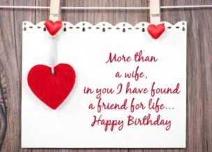 Birthday-Quotes-for-wife-2