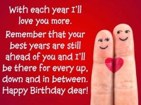 Birthday-Quotes-for-wife-5