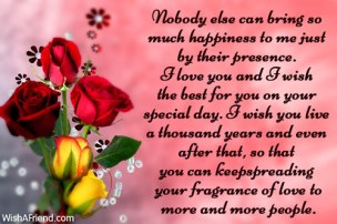 Birthday-Quotes-for-wife-from-Husband-2