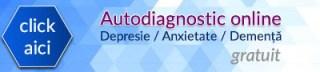 Autodiagnostic online