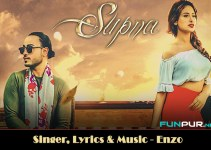 supna punjabi song lyrics