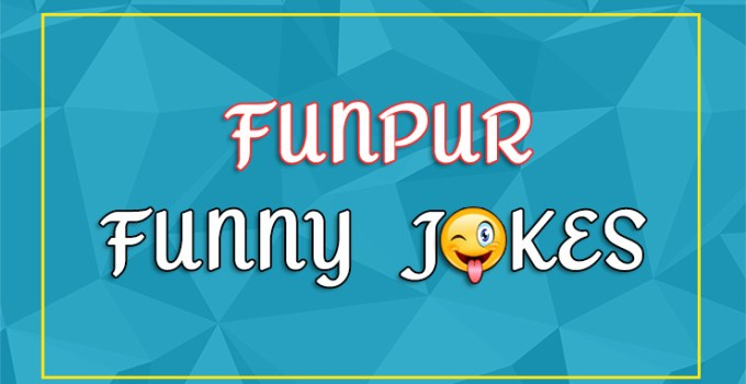 Funpur Funny Jokes