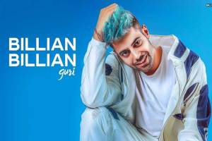 Billian Billian Punjabi Song Lyrics