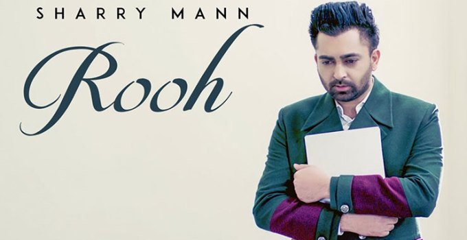 Rooh Song Lyrics
