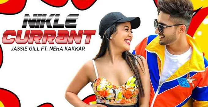 Nikle Currant Song Lyrics