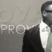 MEET Nigerian Gospel Rapper P.R.O.V.A.B.S!!!