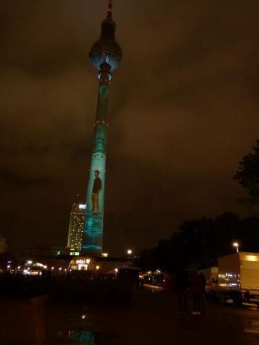 k-Fernsehturm Berlin Festival Of Lights (12)