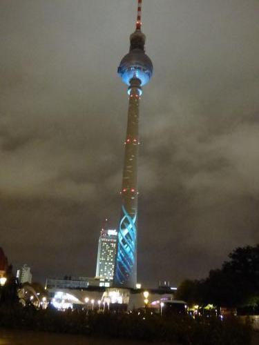 k-Fernsehturm Berlin Festival Of Lights (18)