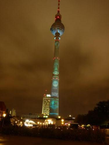 k-Fernsehturm Berlin Festival Of Lights (22)