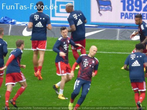 k-Hertha BSC - Bayern München (10) (1)