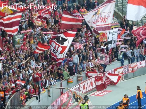 k-Hertha BSC - Bayern München (104) (1)