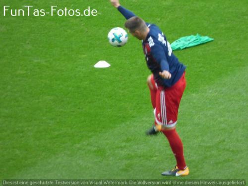 k-Hertha BSC - Bayern München (14) (1)