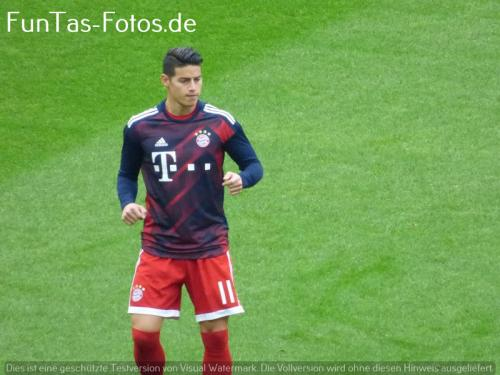 k-Hertha BSC - Bayern München (16) (1)
