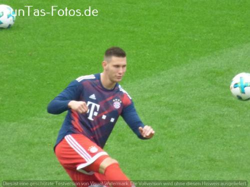 k-Hertha BSC - Bayern München (19) (1)