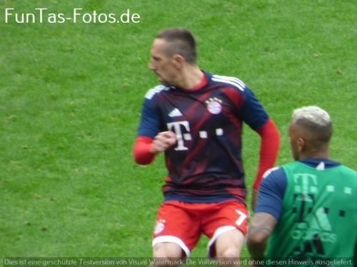 k-Hertha BSC - Bayern München (21) (1)