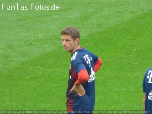 k-Hertha BSC - Bayern München (26) (1)