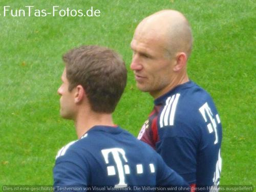 k-Hertha BSC - Bayern München (28) (1)