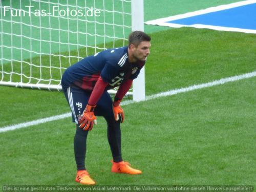 k-Hertha BSC - Bayern München (29) (1)