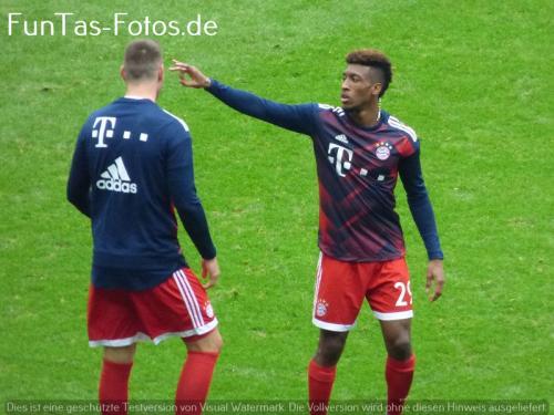 k-Hertha BSC - Bayern München (33) (1)