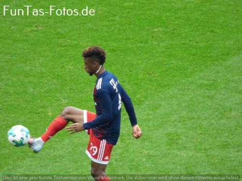k-Hertha BSC - Bayern München (34) (1)