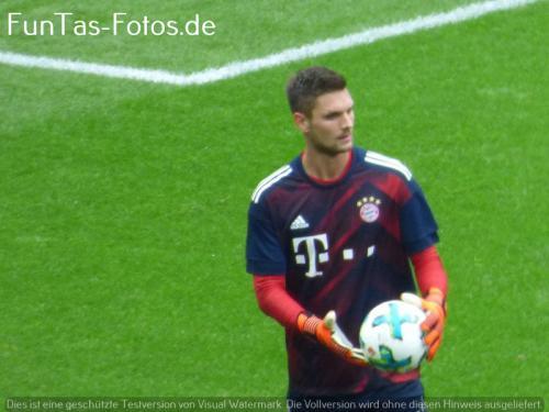 k-Hertha BSC - Bayern München (39) (1)