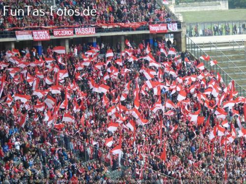 k-Hertha BSC - Bayern München (47) (1)